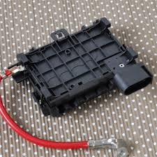 nissan altima 2005 battery terminal battery fuse box vwvortex com overheating and the all famous