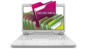 geotecnica dispense dispense geotecnica a a 2012 13 prof de venuto aup azione