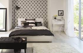 appliques chambres le home staging appliqué à une chambre