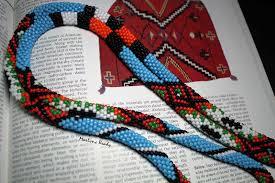 free native american beadwork patterns 2 desktop wallpaper listtoday