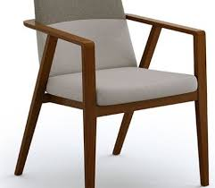 Office Furniture Guest Chairs by Guest Chairs U0026 Seating Common Sense Office Furniture Orlando