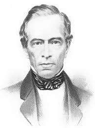 Lucius Benedict Peck