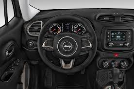 jeep suv 2016 black 2016 jeep renegade reviews and rating motor trend canada