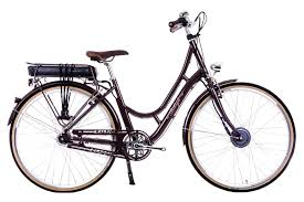 electric bikes buy e bikes online raleigh uk