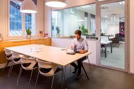 bureau de change gare part dieu coworking à gare lyon bureaux à partager 12