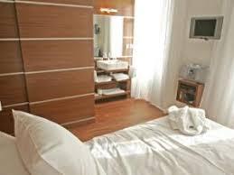 chambres d hotes coquines chambre d hôtes cassis passez une nuit romantique avec vue sur