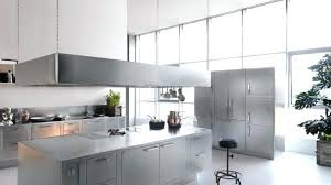 Italian Kitchen Furniture Modern Italian Kitchen Cabinets How To Apply The Best Kitchen