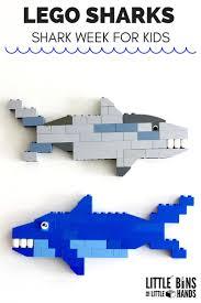 the 25 best shark week ideas on pinterest shark week 2016