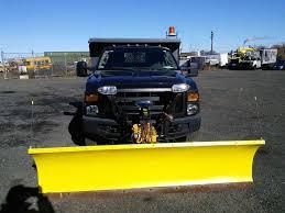 86 Ford F350 Dump Truck - 2008 ford f 350 dump truck hartford ct 06114 property room