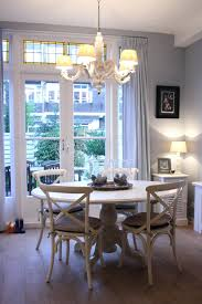 banquette with round table banquette with round table kitchen bay window with banquette seating