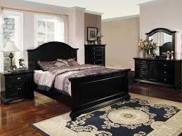 king size how to dress a king size bed wonderful on modern home