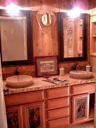 western themed bathroom ideas western cowboy what i want to do with our bathroom when we buy or