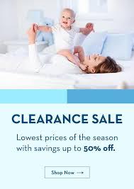 mattress deals on black friday black friday mattress sales la best black friday mattress deals