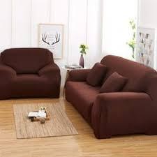 sofa fã r hunde hunde sofa jacky farbe braun passend fuer kleine bis mittelgrosse