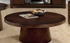cheap coffee tables stylish low coffee table with coffee table