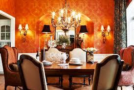 formal living room decorating ideas formal dining room decorating ideas optimizing home decor ideas