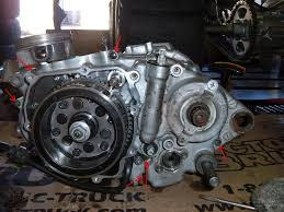 engine rebuild questions page 2 suzuki z400 forum z400 forums