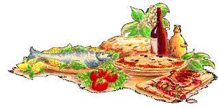 dessin recette de cuisine four à bois four a pizza et les conseils de cuisson