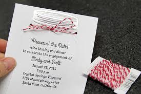 Mason Jar Bridal Shower Invitations Mason Jar Wedding Invitations Crafts Unleashed
