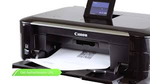 canon pixma mx920 manual canon get started pixma printing from google cloud print youtube