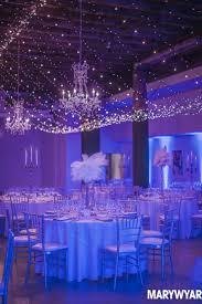 toledo wedding lighting decor mager designs toledo ohio wedding