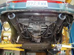 porsche 911 sc exhaust 911sc headers help rennlist porsche discussion forums