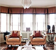the incredible valances for living room