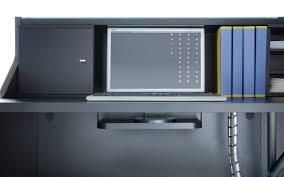Gloss White Reception Desk Valde Left Countertop Linear Reception Desk High Gloss White Buy