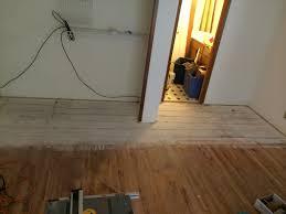 Laminate Flooring Repair Hardwood Floor Repair Seattle Wa