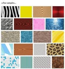 500 textures 1 selling logo software for over 15 years