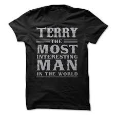Make Your Own Most Interesting Man In The World Meme - sunfrog shirts shop funny t shirts make your own custom t shirts