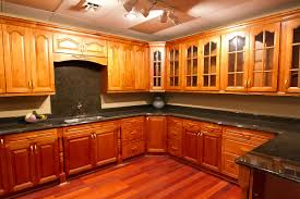 kitchen cabinet color honey honey color cabinet coh panda
