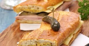 recette de cuisine cubaine recettes de cuisine cubaine traditionnelles foodlavie