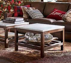 marble wood coffee table suspend ii white marble wood coffee table