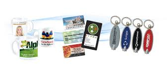 low priced promotional items trade show giveaways display overstock