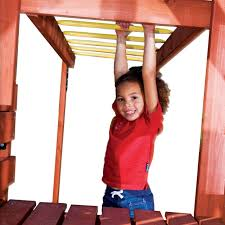 Metal Playsets Playgrounds Net Blog Tips For Buying Backyard Playground Equipment