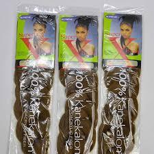 bijoux xpression kanekalon braiding hair x pression kanekalon braiding hair waterspiper