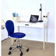study table for adults study table and chair set gusciduovo com
