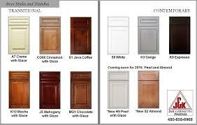 Wholesale Kitchen Bath Cabinet Door Styles Colors Finishes - Kitchen cabinets phoenix az
