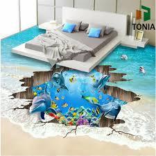 3d ocean floor designs bathroom flooring d ocean floor tile tiles for bathroom flooring