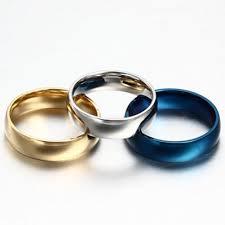 2 wedding bands z 2 wedding rings inspirational new gorgeous women men wedding