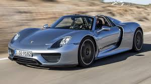 Porsche 918 Blue - download full size porsche 918 spyder wallpaper 2014 porsche 918