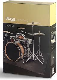 products stagg