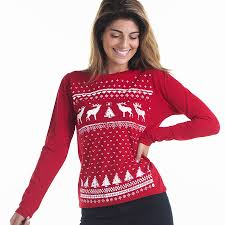 bakingboutique festimas post no 2 jolly jumpers and gift