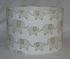 baby lamp shades nursery thenurseries