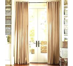 Cheap Kitchen Curtains Nautical Kitchen Curtains Curtains Window Treatments And Lace