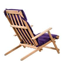 børge mogensen deck chair for søborg møbelfabrik denmark for sale