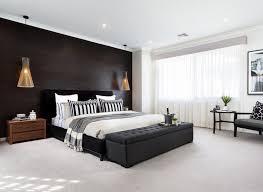banc de chambre 12 bancs de rangement uniques pour la chambre à coucher bricobistro