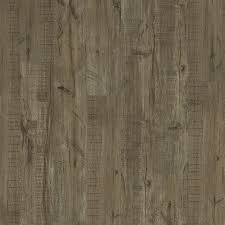Discontinued Quick Step Laminate Flooring Shaw Mojave 6 In X 48 In Victorville Repel Waterproof Vinyl
