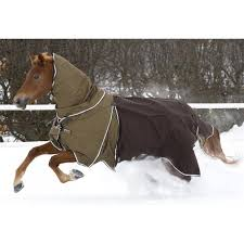 Rambo Lightweight Turnout Rug Buy Rambo Optimo Turnout Rug Online At Edgemere Co Uk